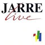 Live - Jean-Michel Jarre