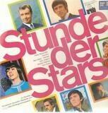 Stunde der Stars - Peter Alexander, Camillo, Nini Rosso,...