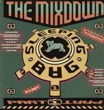 The Mixdown Part 1 - Tla Rock, Too Badd a.o.