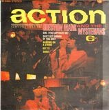 Action - ? & The Mysterians