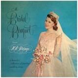 A Bridal Bouquet - 101 Strings