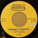 Backbeat Symphony - 101 Strings