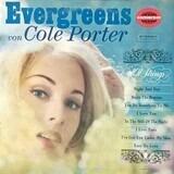 Evergreens Von Cole Porter - 101 Strings