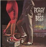 Gershwin-Porgy and Bess - 101 Strings