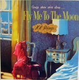 Fly Me To The Moon - 101 Strings
