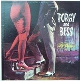 Porgy And Bess - 101 Strings