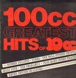 100cc Greatest Hits of 10cc - 10cc