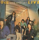 Live and Let Live - 10cc