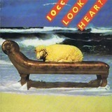 Look Hear? - 10cc