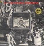 The Original Soundtrack - 10cc