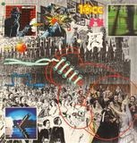 Greatest Hits 1972-1978 - 10cc