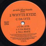 2 Whyte Kydz
