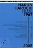 20 Filme von Harun Farocki