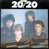 20-20