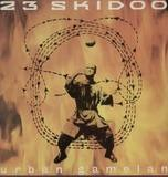 23 Skidoo