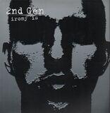 2nd Gen