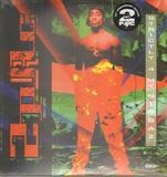 Strictly 4 My N.I.G.G.A.Z...(2lp) - 2Pac