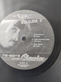 Tupac Edition Volume 2 - 2Pac