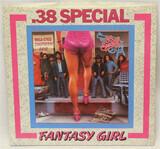 Fantasy Girl - 38 Special