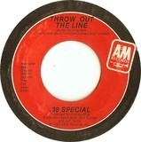Hold On Loosely - 38 Special