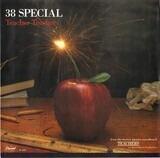 Teacher Teacher - 38 Special