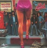 Wild-Eyed Southern Boys - 38 Special