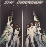 Star Dancing - 5th Dimension