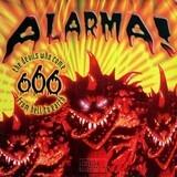Alarma! - 666