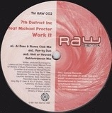 Work It - 7th District Inc.