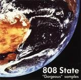 'Gorgeous' Samples - 808 State