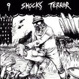 9 Shocks Terror