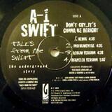 A-1 Swift