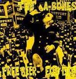 The A-Bones