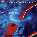 Nightmares - A Flock Of Seagulls