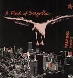Talking (Remix) - A Flock Of Seagulls