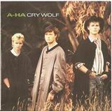 Cry Wolf - A-HA