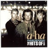 Headlines and Deadlines - The Hits of A-ha - a-ha