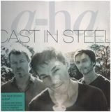 Cast in Steel - a-ha