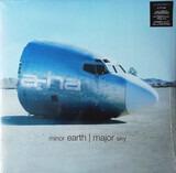 Minor Earth, Major Sky - A-HA