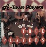 A-Town Players