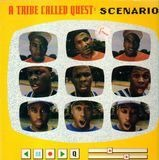 Scenario - A Tribe Called Quest