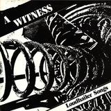 A Witness