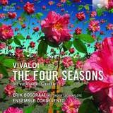 Four Seasons - A. Vivaldi