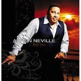 Mojo Soul - Aaron Neville