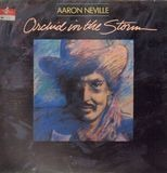 Orchid In The Storm - Aaron Neville
