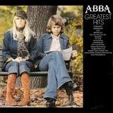 greatest hits - Abba