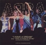 I Have  A Dream - Abba