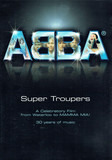 Super Troupers (From Waterloo To Mamma Mia!) - Abba
