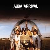 Arrival - Abba