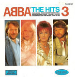 The Hits 3 - Abba